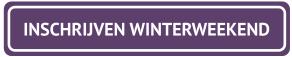 Inschrijven winterweekend