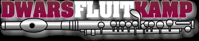 logo_dfk