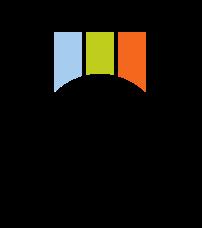 logo_jupiter2